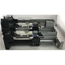 HP LaserJet 8100 8150 Complete PIU Paper Input Unit Pickup Assembly RG5-4334