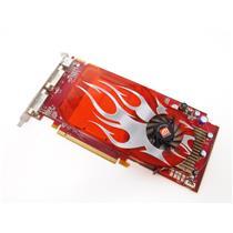 ATI Radeon HD 2600 XT 256MB Video Card PCI Express