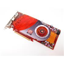 ATI Radeon HD 4850 512MB Video Card PCI Express