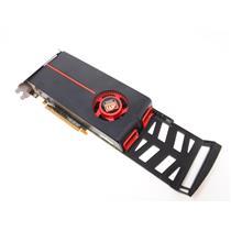 AMD Radeon 5770 1GB Video Card PCI Express