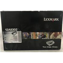Lexmark E230 12A8302 Photoconductor Kit GENUINE NEW
