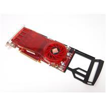 ATI Radeon HD 3870 512MB Video Card PCI-Express