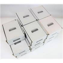 Lot of 17 New in OEM Box Motorola AC Power Supply PN 2504548T14 MN 481609OO3NT