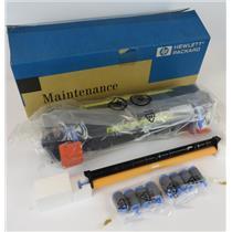 NEW GENUINE OEM HP Fuser Maintenance Kit C3914A For HP LaserJet 8100 8150 Series