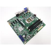 Gateway MBGAZ09001 H57D02G1 Intel Motherboard