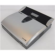 Panasonic BM-ET300A IRIS Camera - UNTESTED