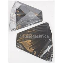 NEW Audio-Technica ATW-A49 UHF Wide-Band Directional LPDA Antenna Pair