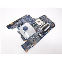 Lenovo B570 Genuine Intel Laptop Motherboard 48.4PA01.021 11S1101353