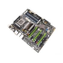EVGA nForce 780i SLI (132-CK-NF78-A1) LGA 775 Motherboard