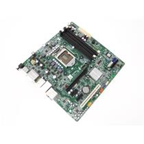 Dell Studio XPS 8100 Intel LGA1156 Desktop Motherboard G3RH7 0G3RH7
