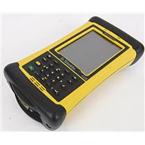 Trimble Nomad 67238-00 EGL-MYNKEDB2 Handheld Data Collector - TESTED & WORKING
