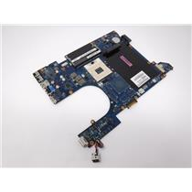 Dell Inspiron 5520 Intel Laptop Motherboard QCL00 LA-8241P REV: 1.0