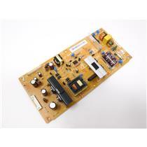"""Toshiba 37E200U 37"""" LCD TV Power Supply Board PK101V1500I FSP140-4F01"""