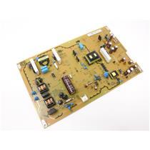 """Sony KDL-50R450A 50"""" TV Power Supply PSU Board 56.04085.091G B180-A01"""