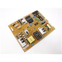 Insignia NS-55DR620NA18 TV Power Supply PSU Board - 715G8775-P01-000-002S