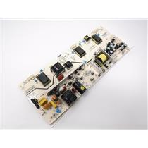 "ELEMENT ELCFQ324N 32.4"" LCD TV Power Supply Board AY118L-4HF01 3BS0030614"