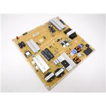 LG 75UJ657A TV Power Supply PSU Board - EAX67264301 (1.4) EH1LB644896811719 (1.0