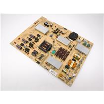 Sony KDL-70R520A TV Power Supply PSU Board DPS-248BP - 880400E00-065-G