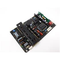 "ELEMENT LD 4088 40"" LCD TV Power Supply Board MIP988A-L05"