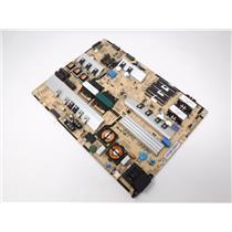 Samsung ED75E TV Power Supply Board BN44-00738A  F75S1_EHS
