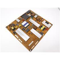 "LG 55LW5300 55"" TV Power Supply Board EAY62169901 EAX62876201/8 REV:1.0"