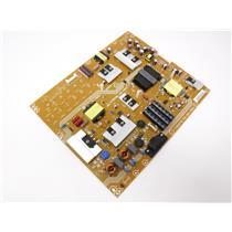 Insignia NS-50E440NA14 TV Power Supply PSU Board - 715G5778-P01-004-002H 120v