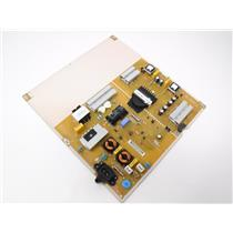 "LG 65UH6030 65"" LED TV Power Supply Board EAX66923301 (1.4)  EAY64388841"