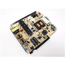 "Haier 55UFC2500 55"" TV Power Supply Board - AY1738A008914  AY151D-4SF04 REV:1.0"