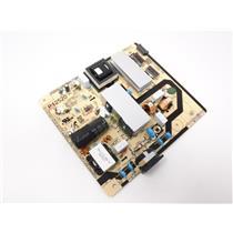 Samsung LC34H890WJNXZA TV Power Supply Board BN44-00893A  P12520_KHS