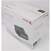 NIB NEW Genuine OEM Xerox 6R959 Laserjet Toner Cartridge Black