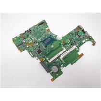 Lenovo Flex 2-15 Intel Laptop Motherboard LF15M MB 2.0Ghz w/ integrated SR1EB