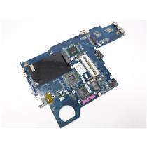 Lenovo 3000 G530 LA-4212P Laptop Motherboard w/ SLB3P Dual CPU T3400 2.1Ghz