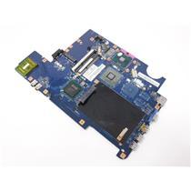 Lenovo G550 Laptop Motherboard KIWA7 KIWA8 LA-5082P w/ SLGF5 & integrated SLB8Q