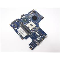 Lenovo Ideapad P400 Touch Intel Laptop Motherboard LA-9061P Rev: 2A  VIWZ1_Z2