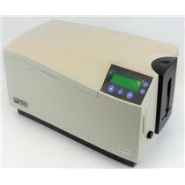 FARGO DTC525 Model 085451 Series X001000 Thermal Id Identification Printer