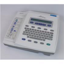 Burdick Atria 3100 Electrocardiogram NO ACCESSORIES - FOR PARTS