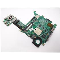 HP TouchSmart TX2 Laptop Motherboard AMD 504466-001 DA0TT3MB8D0 TESTED & WORKING