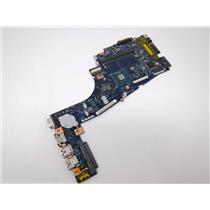 Toshiba Satalite C55-B Motherboard ZBWAA LA-B303P w/ Integrated SR1YJ 2.16GHz