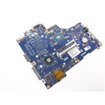 Dell Inspiron 15 3521 Laptop Motherboard VAW00 LA-9104P REV 1.0 w/ SLJ8E & SR105