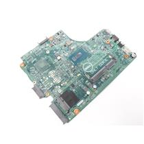 Dell Inspiron 15 3543 Intel Laptop Motherboard FX3MC CW5N0  w/ i3-5005U TESTED