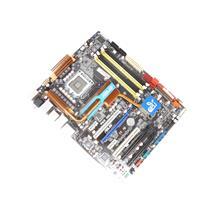 ASUS P5Q Deluxe LGA775 Motherboard