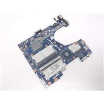 Acer Aspire AO756 Laptop Motherboard Q1VZC LA-8941P REV 1  w/ Celeron 877 1.1GHz