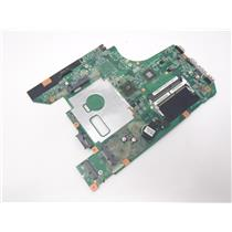 Lenovo B575 AMD E-350 Laptop Motherboard 48.4PN01.011 - TESTED AND WORKING
