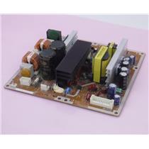 Samsung BP44-01001A SMPS Board Main Power Supply PCB