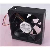 NMB-MAT 3110RL-04W-S19 Heatsink Cooling Fan from Samsung HL67A750A