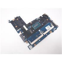 HP ProBook 430 G2 Laptop Motherboard w/ Intel i3-4005U @1.7Ghz 778496-501 TESTED