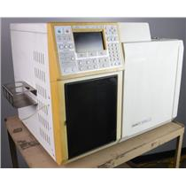 Varian CP-3800 Gas Chromatograph GC Lab UNTESTED