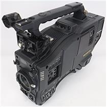 Hitachi Z-4500W Video Camera Head - UNTESTED