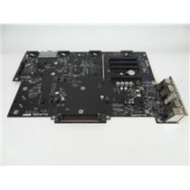 Apple Mac Pro A1289 Early 2009 Backplane Logic Board 820-2337-A