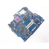 Sony VGN-NR180E Laptop Motherboard M720 MBX-182 REV 1.0   1P-0076502-6010